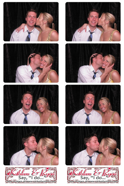 May 28 2011 23:24PM 7.32 cc7f6418,
