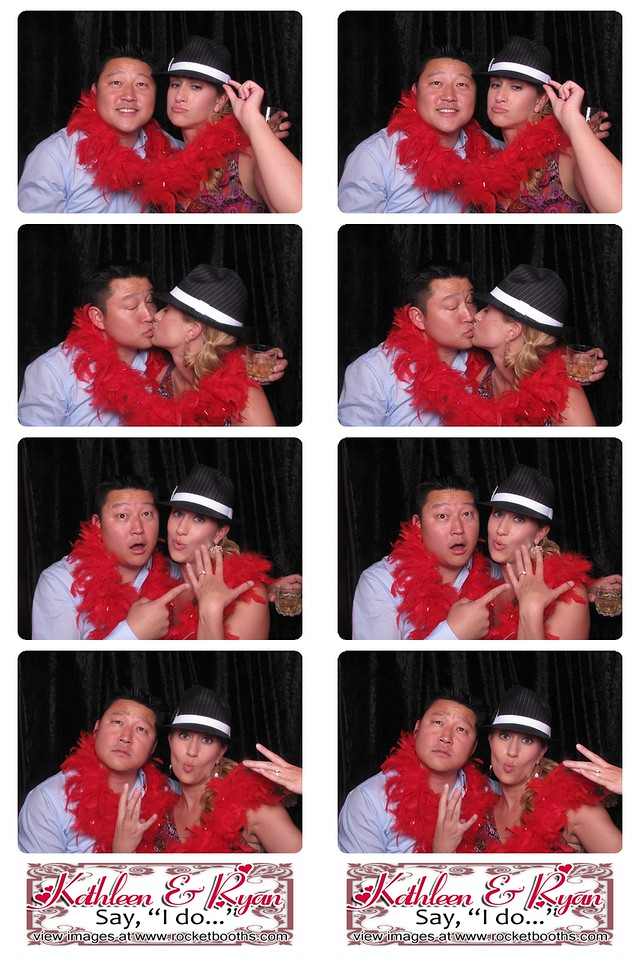 May 28 2011 22:25PM 7.32 cc7f6418,