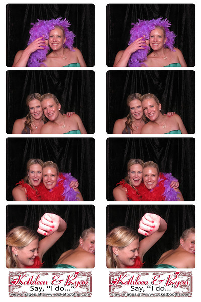 May 28 2011 23:45PM 7.32 cc7f6418,