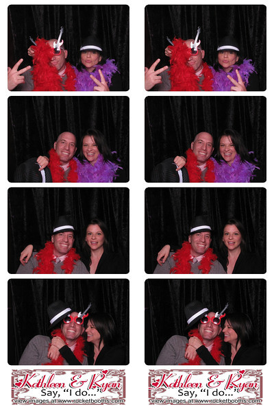 May 28 2011 22:34PM 7.32 cc7f6418,
