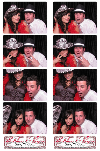 May 28 2011 22:38PM 7.32 cc7f6418,