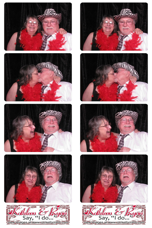 May 28 2011 23:22PM 7.32 cc7f6418,