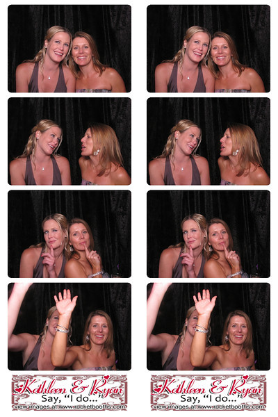 May 28 2011 23:02PM 7.32 cc7f6418,