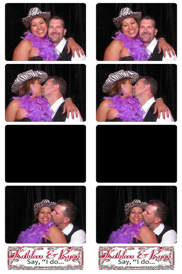 May 28 2011 23:35PM 7.32 cc7f6418,