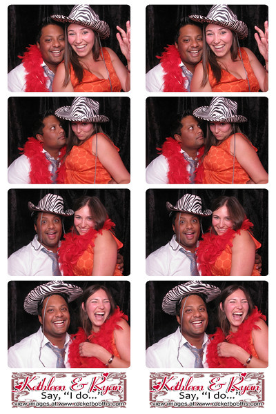 May 28 2011 23:19PM 7.32 cc7f6418,