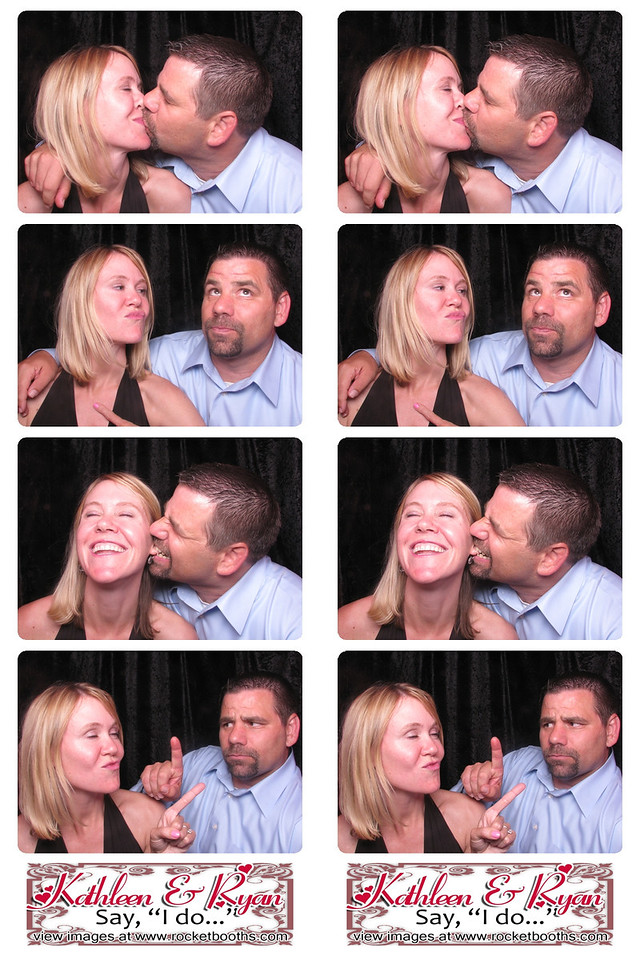 May 28 2011 23:14PM 7.32 cc7f6418,