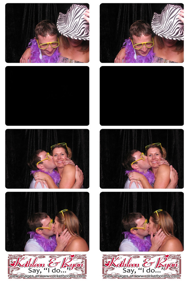 May 28 2011 23:29PM 7.32 cc7f6418,