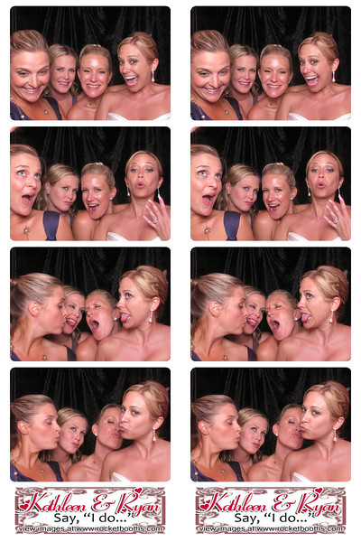 May 28 2011 23:43PM 7.32 cc7f6418,