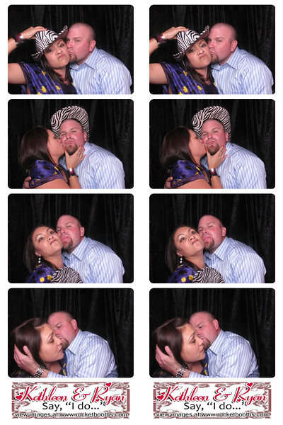May 28 2011 22:32PM 7.32 cc7f6418,