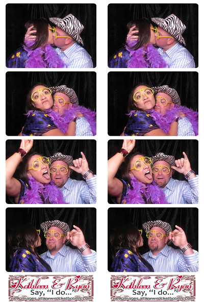 May 28 2011 23:38PM 7.32 cc7f6418,