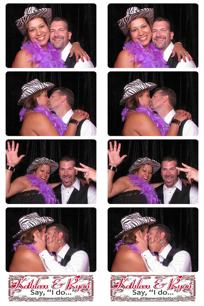 May 28 2011 23:37PM 7.32 cc7f6418,