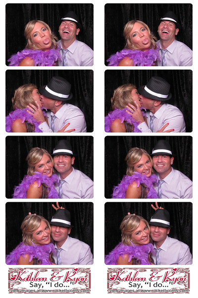 May 28 2011 22:42PM 7.32 cc7f6418,