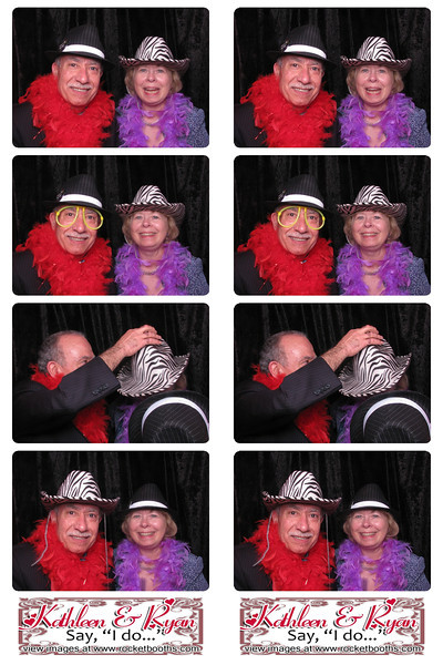 May 28 2011 23:08PM 7.32 cc7f6418,
