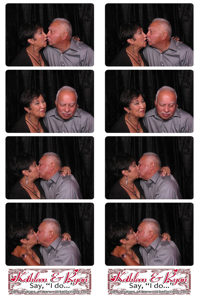 May 28 2011 23:04PM 7.32 cc7f6418,