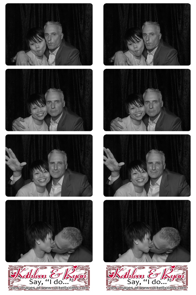 May 28 2011 22:31PM 7.32 cc7f6418,