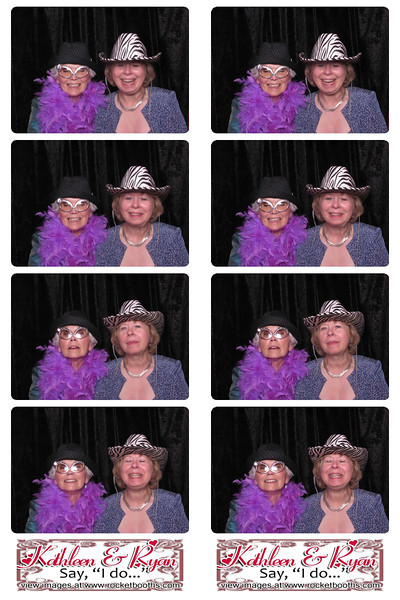 May 28 2011 23:06PM 7.32 cc7f6418,