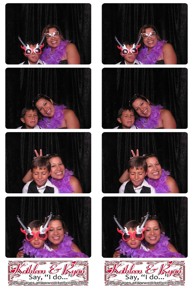 May 28 2011 22:29PM 7.32 cc7f6418,