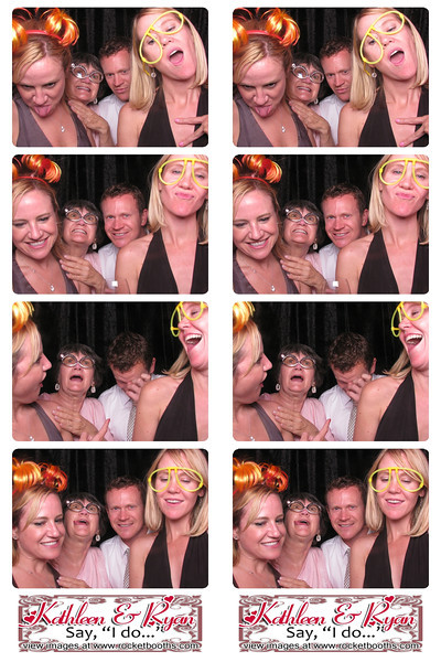 May 28 2011 23:12PM 7.32 cc7f6418,