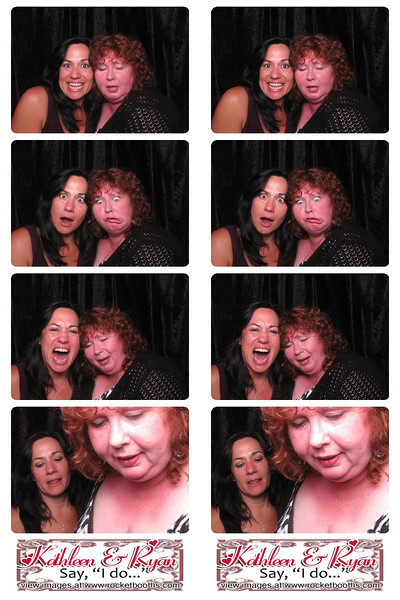 May 28 2011 23:16PM 7.32 cc7f6418,