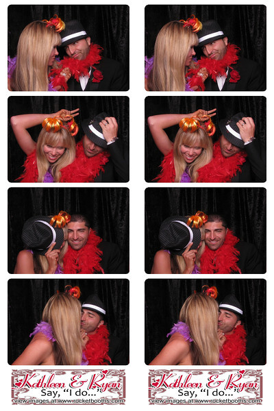 May 28 2011 22:37PM 7.32 cc7f6418,