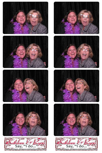 May 28 2011 22:16PM 7.32 cc7f6418,