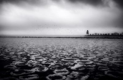 Navy-Pier-Ice