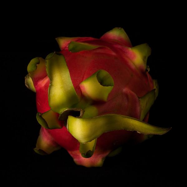 Dragonfruit 3.jpg