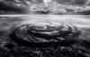 Flats Swirl
