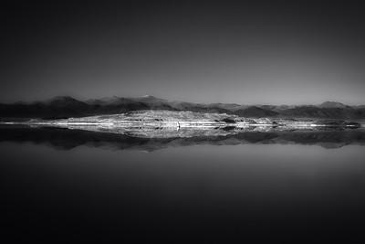 Mono Lake 7