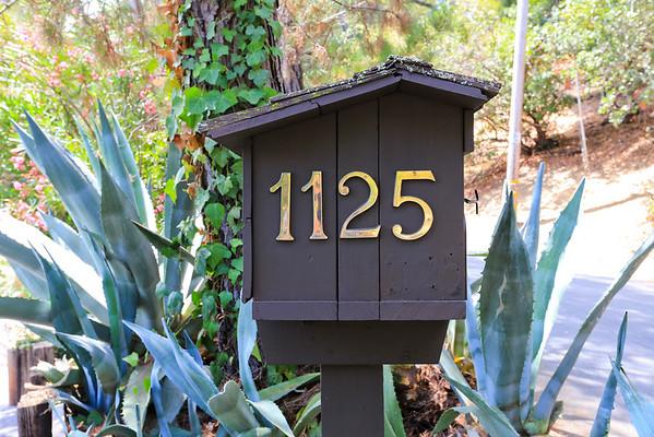 1125 Palomar Drive, Redwood City