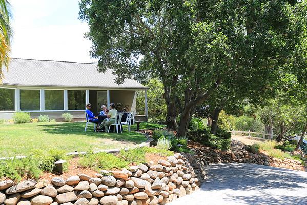 180 South Palomar Drive, Redwood City (Open House)