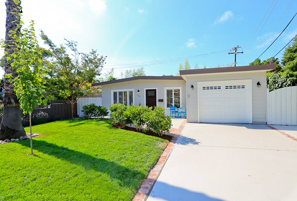 743 Wake Forest Dr, Mountain View | MLS
