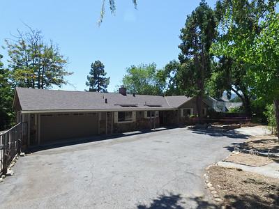 955 Palomar Dr Palomar Park
