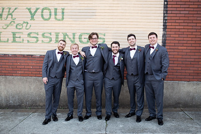 Bridal Party Formals K&M-17