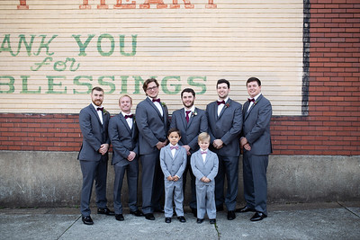 Bridal Party Formals K&M-31