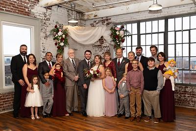 Family Formals K&M-20