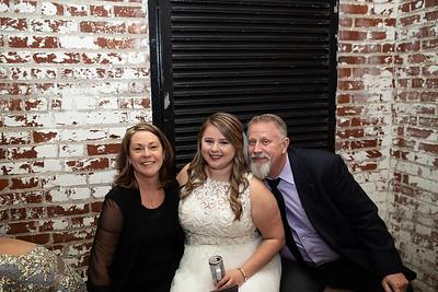 Family Formals K&M-1