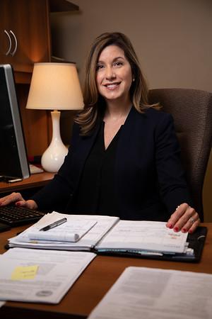 Kathy Parker-3563
