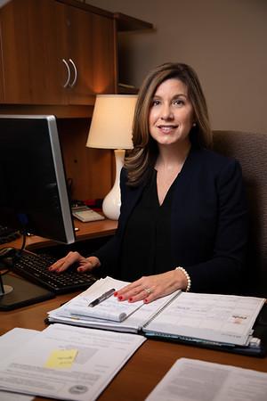 Kathy Parker-3548