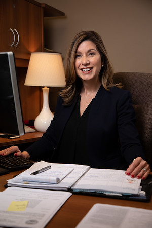 Kathy Parker-3561