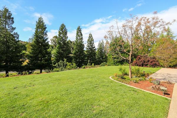 12010 Elsie Way, Los Altos Hills