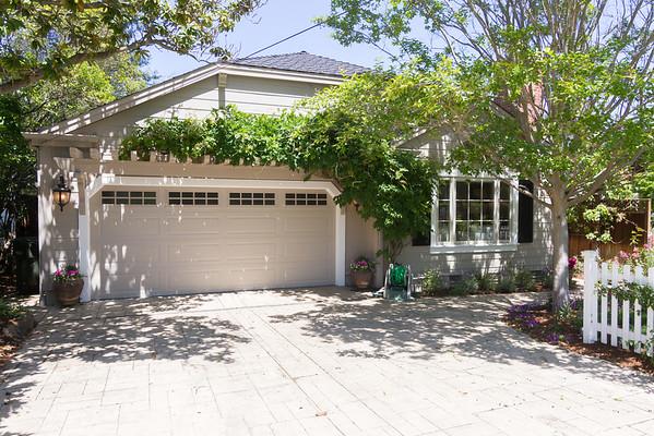 155 W Portola Ave, Los Altos, CA