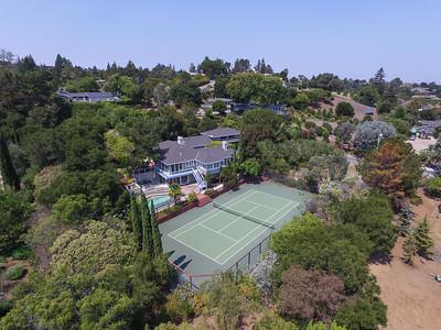 25840 Vinedo Ln, Los Altos Hills