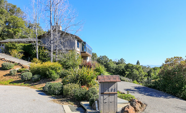 27408 Deer Springs Way, Los Altos Hills