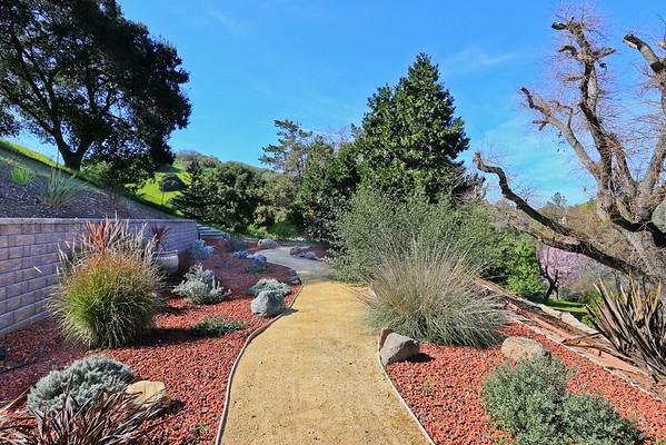 27861 Baker Ln Los Altos Hills