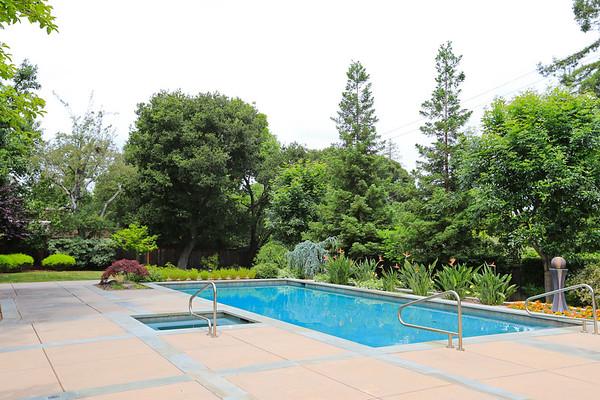 5380 Arboretum Dr Los Altos