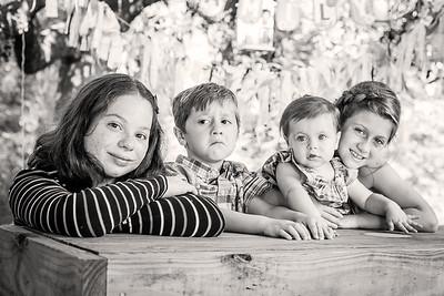 ansonfamily-4