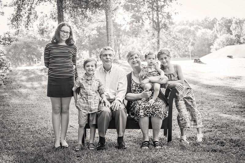 ansonfamily-14