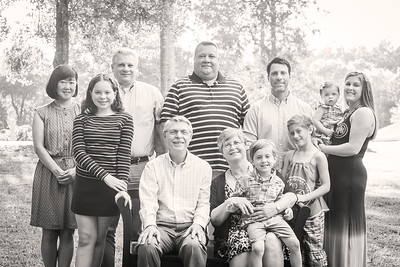 ansonfamily-9