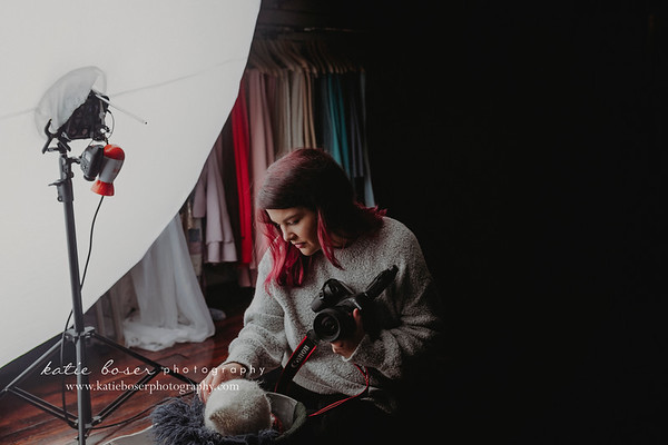 Katie Boser Photography 55 Main Street Bradford PA 16701 #katieboserphotography #bradfordpa #oleanny #familyphotographer #newbornphotographer #maternityphotographer #childphotographer #salamancany #maternityphotographer #familyphotographer #photosnearme #eriepa #wnyphotographer #northernpaphotographer #55mainstreetbradfordpa16701 #photographystudio #portraitphotographer #engagementphotos